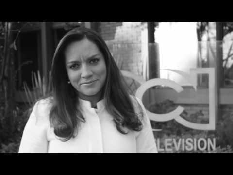 Dora Edelmira Montero Carvajal