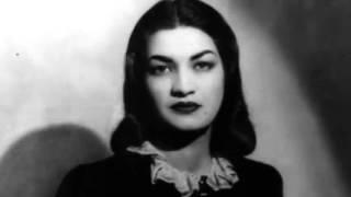 مستندی از زندگی اشرف پهلوی