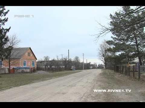 Ціна свободи. Загиблий боєць Леонід Озеранчук з Рокитнівщини обожнював автомобілі та планував з нареченою переїхати у нову оселю [ВІДЕО]