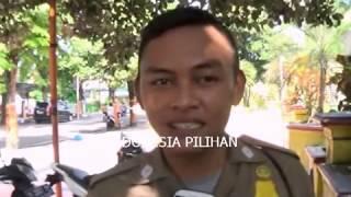 """Download Video Hehe…Puasa"""" 2 Pasangan Anak SD Ketangkap lg Pacaran. Cowoknya di hukum Pust-Up - Lumajang MP3 3GP MP4"""