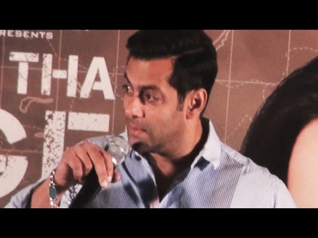 Tiger Zinda Hai Songs Mp3 Download (Salman Khan) - Full Songspk