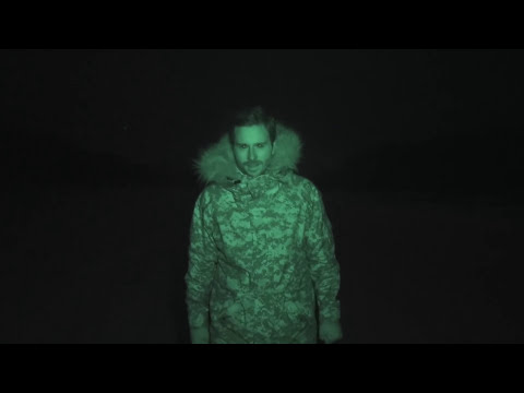 Portugal. The Man – Evil Friends [Official Music Video]