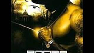 Commis d'Office BOOBA ft MALA