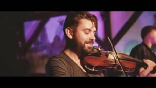 Video Střepy - Žijem