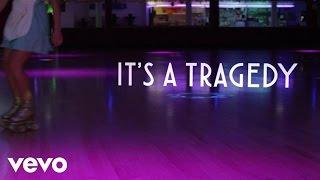 Norah Jones - Tragedy