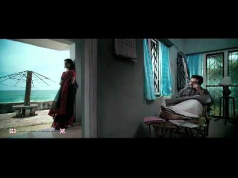 Official Trailers of Nadan, Official Teasers of Nadan, Making of Nadan