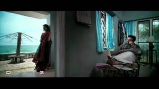 Ethu Sundara | Nadan Malayalam Movie Official Song