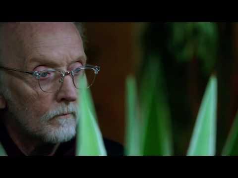 "MacGyver 4x13 Sneak Peek Clip 3 ""Save + The + Dam + World"" (Season Finale)"
