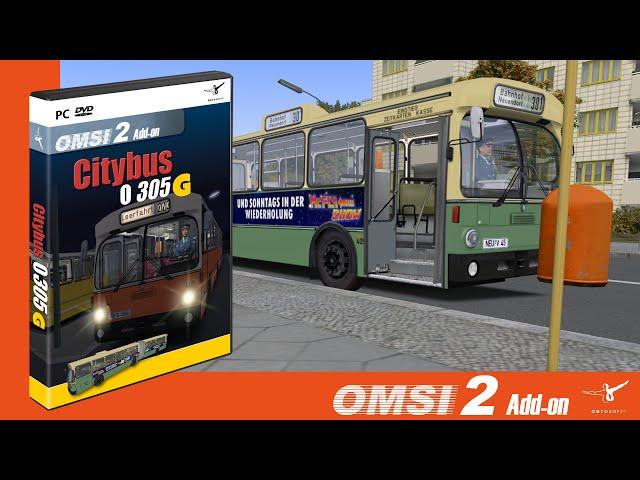 Omsi 2 Full Crack Internet. kopen result Descubre divided square South savoir