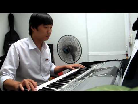 An Phat - Chung một ước mơ - Rock Version (AnPhat Plastic)