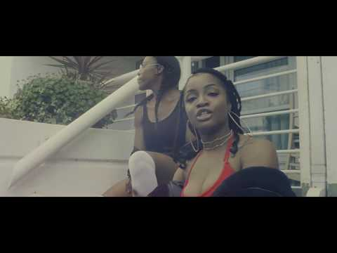 Ezi Emela - Blem (Cover) [Music Video] @MsEziEmela