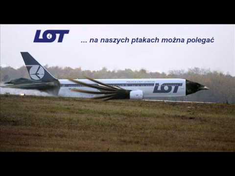 MAFIA / A. PIASECZNY - Szalona piosenka o lataniu (audio)