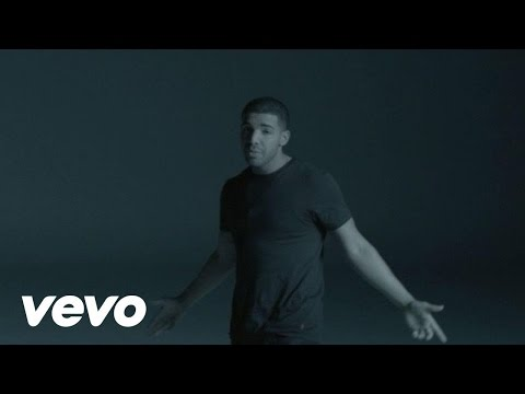 Drake – Take Care ft. Rihanna