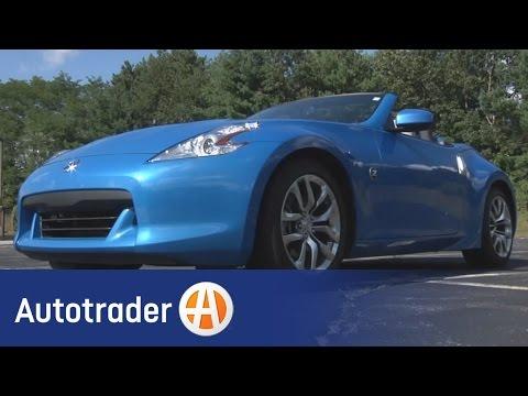 Scion forex autotrader