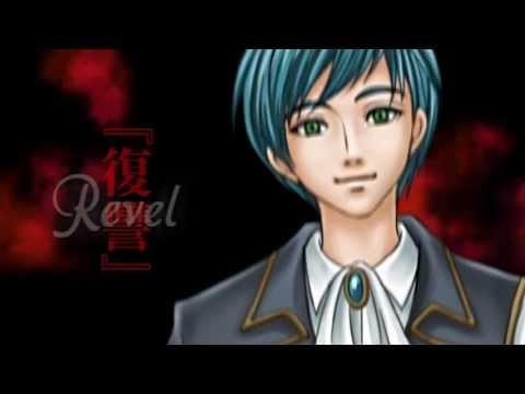 Video of 悪魔は囁くだけ【1】 -復讐-