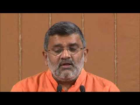 Bhagavad Gita, Chapter 14, Verses 17-19, (390)