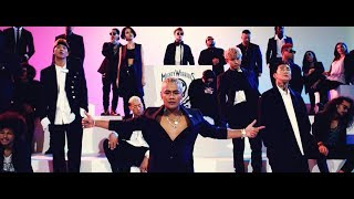 HiGH&LOW THE MIGHTY WARRIORS<GOOD LIFE Music Video>