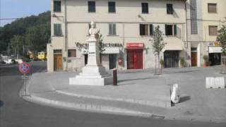 Montevarchi Italy  City new picture : MONTEVARCHI, AREZZO, ITALY (1 of 2)