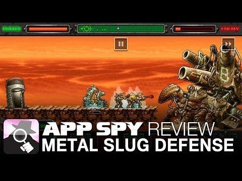 metal slug ios 4.1