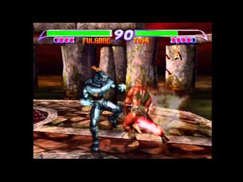 killer instinct gold nintendo 64 download