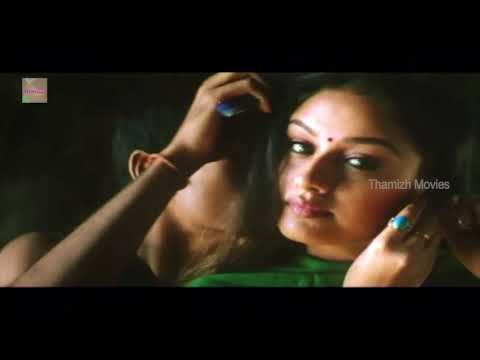 Tamil New Full Movie # Kadhal Kondein Movie Part 9 | Dhanush,Sonia Agarwal