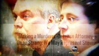 Video Making a Murderer   Evidence Left Out [ EPISODE 1 ] MP3, 3GP, MP4, WEBM, AVI, FLV Oktober 2018
