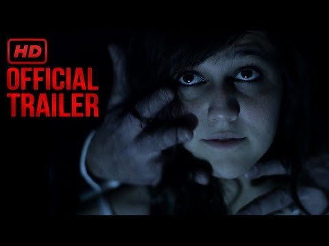 Hell Of A Night (OFFICIAL TRAILER)