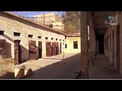 ΟΗΕ: «Θάλαμος βασανιστηρίων η Συρία»