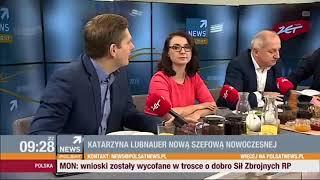 Sławomir Neumann – PiS wprowadza kneblowanie ust Opozycji.