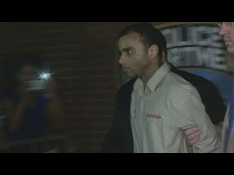 Νέα Υόρκη: Στα χέρια της αστυνομίας ύποπτος για τη δολοφονία του ιμάμη