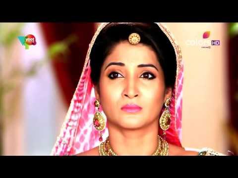 Swaragini--25th-April-2016--स्वरागिनी