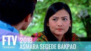 Video FTV Valeria Stahl & Adhitya Alkatiri - Asmara Segede Bakpao MP3, 3GP, MP4, WEBM, AVI, FLV Juni 2019
