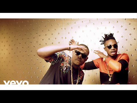 Flyboy – Baba Oyoyo (ft. Olamide)