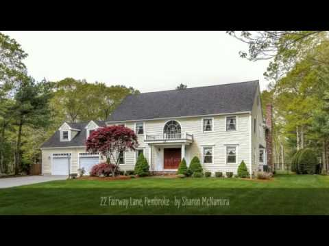 OPEN HOUSES – January 10th & 11th, 2015