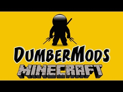 countdown the brotherhood minecraft mods mutant monsters mod minecraft