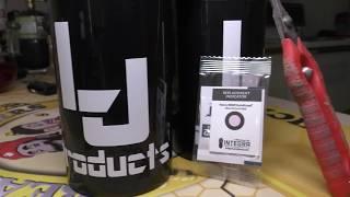 New Stuff: Liquid Jade Products by Urban Grower