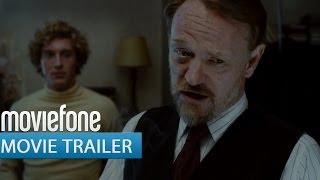 'The Quiet Ones'  Trailer (2014): Jared Harris, Sam Claflin, Olivia Cooke