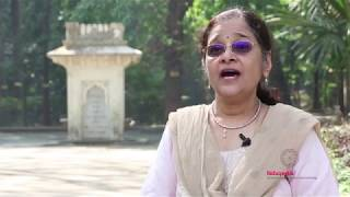 Documenting Mumbai's Pyaavs: In Conversation with Dr. Varsha Shirgaonkar