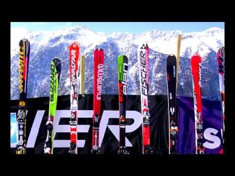 , title : 'Welcher Ski ist der richtige? Welcher Ski kann was?'