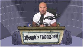 ES GEHT LOS - 2Boughs Talentshow mit Zuschauer Musik