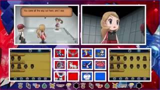 PokeaimMD & shofu's Best of Pokemon X & Y Nuzlocke Versus by MadlyInsaneGamersCafe by PokeaimMD