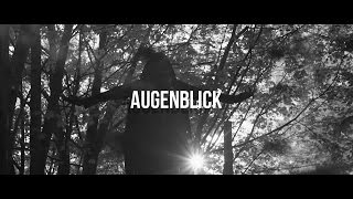Video KC Rebell feat. Summer Cem ► AUGENBLICK ◄ [ official Video ] 4K MP3, 3GP, MP4, WEBM, AVI, FLV Februari 2017