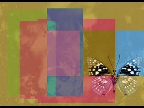 живопись по сырой штукатурке красками: