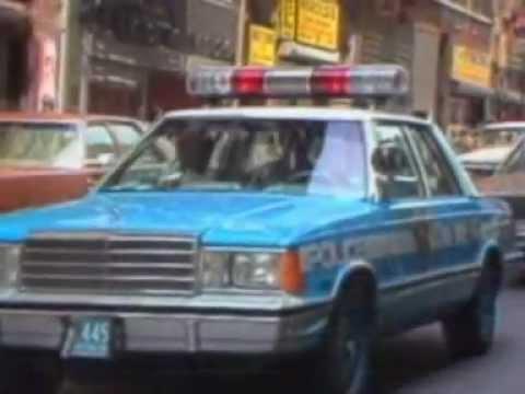 Mafie 01 - Původ a historie zločineckých organizací