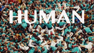 Nonton Human By Yann Arthus Bertrand   Official Trailer Film Subtitle Indonesia Streaming Movie Download
