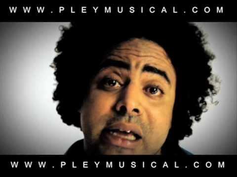 Video Villanosam - Tu quiere (Dembow Remix) download in MP3, 3GP, MP4, WEBM, AVI, FLV January 2017