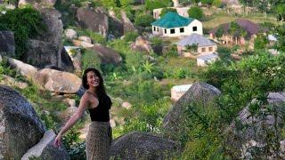 Mwanza Tanzania  city photos gallery : Rocky Town | Mwanza, Tanzania