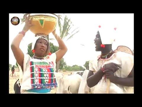 Musha Dariya [ Dan Auta Da Bafulana Tana ] Video 2018