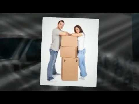 Video of Moving Tips from Get a Packer