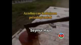 Azərbaycan Krallığı